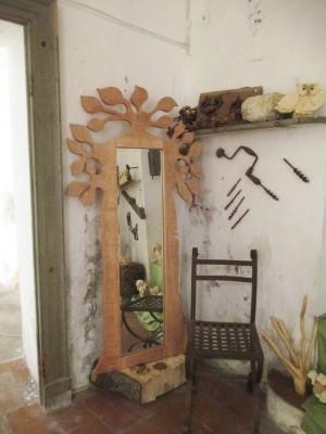 """Creazioni bottega artigianale """"le Mani Sanno"""""""